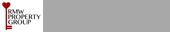 RMW Property Group - KALGOORLIE logo