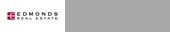 Edmonds Real Estate - MOSMAN logo