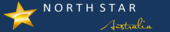 North Star Australia - Toowong logo