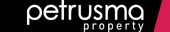 Petrusma Property - Glenorchy logo