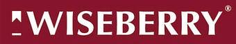 Wiseberry - Killarney Vale logo