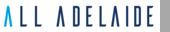 All Adelaide - City Edge  RLA199467 logo