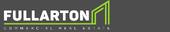 Fullarton Commercial Real Estate logo