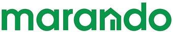 Marando Real Estate South West - South West logo
