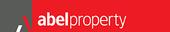 Abel Property - Cottesloe logo