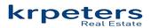 KR Peters Pty Ltd - Mt Pleasant logo