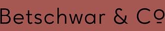 Betschwar & Co - Wollongong  logo