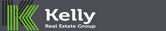 Kelly Real Estate Group - BORONIA logo