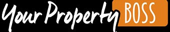 HM Property Partners logo