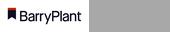 Barry Plant - Bendigo Projects logo