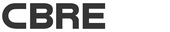 CBRE Residential Projects logo