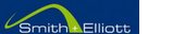 Smith and Elliott Real Estate  - Townsville logo