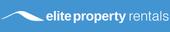 Elite Property Rentals logo