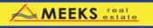 Meeks Real Estate - Cardiff logo