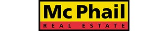 McPhail Real Estate - Wollongong logo