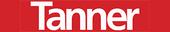 Tanner Real Estate (RLA 229096) - Daw Park logo
