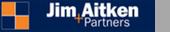 Jim Aitken + Partners - Blaxland logo