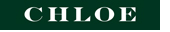 Knight Frank -  Chloe logo