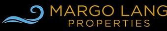 MARGO LANG PROPERTIES logo