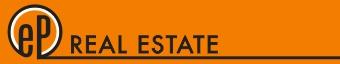 Executive Property Sales & Management - Myaree logo