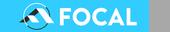 Focal Real Estate - Springwood logo