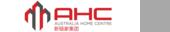 AHC Investment logo