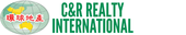 C & R International Real Estate - Parramatta logo