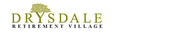 Drysdale Retirement (1984) logo