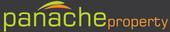 Panache Property logo