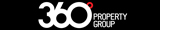 360 Property Group - PORT MELBOURNE logo
