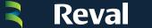 Reval Estate Agents - Sunnybank logo