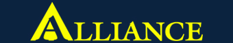 Alliance Real Estate - Panania logo