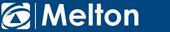 First National Melton - MELTON logo