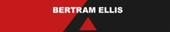Bertram Ellis - Chapman logo