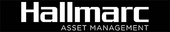 Hallmarc Asset Management - Melbourne logo