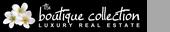 Boutique Collection Real Estate - PALM COVE logo