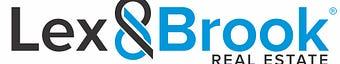 Lex & Brook Real Estate - Fairfield West logo