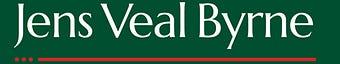 Jens Veal Byrne - BALLARAT logo