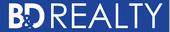 BandD Realty - Narangba logo