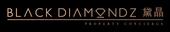 Black Diamondz logo