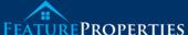 Feature Properties - Developer Standard logo