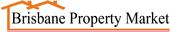 Brisbane Property Market - Brisbane logo