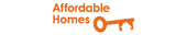 Affordable Homes  - ADELAIDE logo