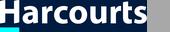 Harcourts - Toowoomba logo