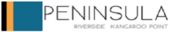 Darfam Holdings Pty Ltd logo
