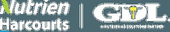 Nutrien Harcourts GDL - Toowoomba logo