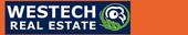 Westech Real Estate - NHILL logo