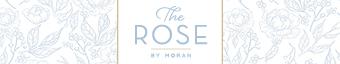 The Rose by Moran - WAHROONGA logo