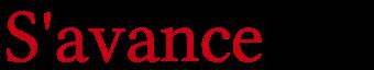 S'avance Real Estate -  RLA 302170 logo