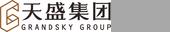 GrandSky Group - Melbourne logo